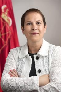 Fuente: navarra.es